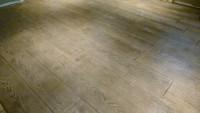 Missouri Valley Flooring