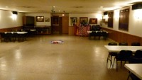 Elks Lodge - Council Bluffs, IA